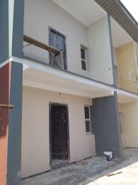 3 bedroom Flat / Apartment for rent Karimu Oyediran Estate  Sabo Yaba Lagos