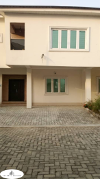 3 bedroom Flat / Apartment for rent Lekki Right Lekki Lagos