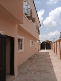 3 bedroom House for rent Akobo Ibadan Oyo