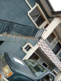 3 bedroom House for rent Akobo Ibadan Oyo