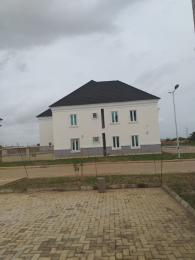 3 bedroom Blocks of Flats House for rent Lagos State LSDPC Maryland Estate Maryland Lagos