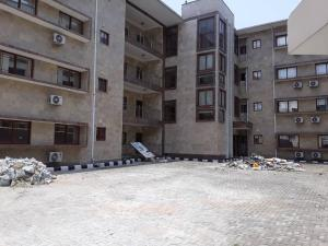 3 bedroom Studio Apartment Flat / Apartment for rent Banana Island  Banana Island Ikoyi Lagos