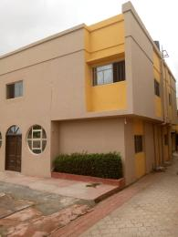 3 bedroom Blocks of Flats House for rent Bodija Ibadan Oyo