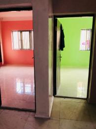 3 bedroom Flat / Apartment for rent harmony estate, ifako-gbagada, lagos Ifako-gbagada Gbagada Lagos