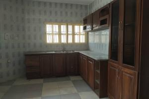 3 bedroom Flat / Apartment for rent Lekki Lekki Phase 1 Lekki Lagos