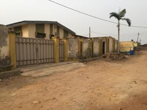 3 bedroom Flat / Apartment for rent Igbehinadara street, off winners ibadan Basorun Ibadan Oyo