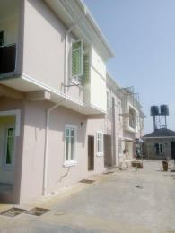 Flat / Apartment for rent Ilasan Lekki Lagos