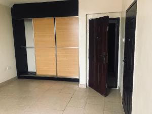 3 bedroom Flat / Apartment for sale off Alpha Beach Road chevron Lekki Lagos