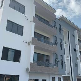 3 bedroom Flat / Apartment for sale Ikate Lekki Lagos
