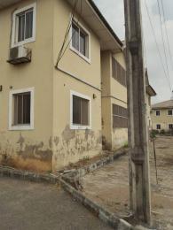 3 bedroom Blocks of Flats House for sale Akowonjo Alimosho Lagos