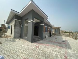 3 bedroom Flat / Apartment for sale Ibeju-Lekki Lagos