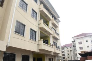 3 bedroom Flat / Apartment for sale Old Ikoyi Old Ikoyi Ikoyi Lagos - 1