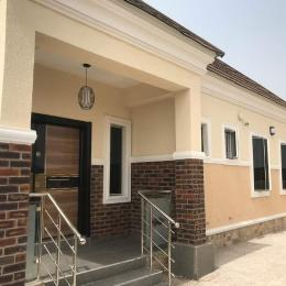 3 bedroom House for sale Jericho Ibadan Oyo