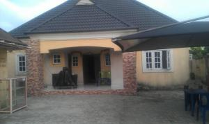 3 bedroom Flat / Apartment for sale Port Harcourt Rivers
