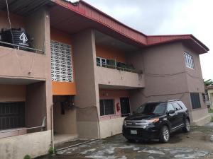 3 bedroom Flat / Apartment for sale Unipetol estate  Satellite Town Amuwo Odofin Lagos