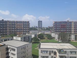 3 bedroom Flat / Apartment for sale . 1004 Victoria Island Lagos