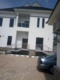 3 bedroom Flat / Apartment for rent Kaduna North Kaduna