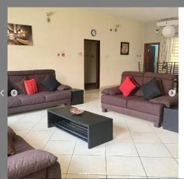3 bedroom Flat / Apartment for shortlet Oniru; Victoria Island Lagos - 0