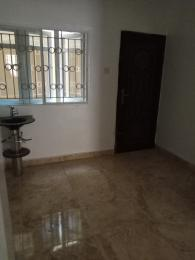 3 bedroom Flat / Apartment for rent Chevy view chevron Lekki Lagos