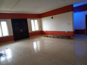 3 bedroom Flat / Apartment for rent Jahi by Gilmore  Jahi Abuja