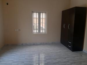 3 bedroom Flat / Apartment for rent Olive Park Estate  Off Lekki-Epe Expressway Ajah Lagos