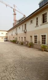 3 bedroom Shared Apartment Flat / Apartment for rent Parkview ESTATE Parkview Estate Ikoyi Lagos