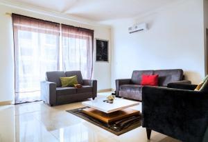 3 bedroom Flat / Apartment for shortlet Km 35, Lekki-Epe Expressway, Lakowe, Ibeju Lekki Lekki Lagos