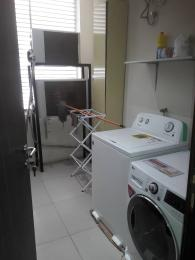 Flat / Apartment for shortlet - Old Ikoyi Ikoyi Lagos