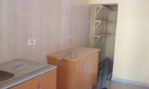 3 bedroom Flat / Apartment for rent Oloruntedo estate, elebu area. Akala Express Ibadan Oyo