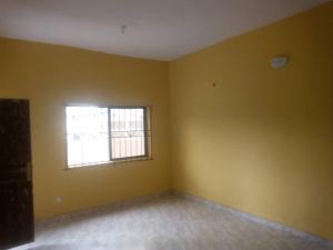 2 bedroom Flat / Apartment for rent Aruna Jumofak Ikorodu Lagos