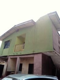 3 bedroom Flat / Apartment for rent 5, Ijaba close, Oju-ore Ota-Idiroko road/Tomori Ado Odo/Ota Ogun