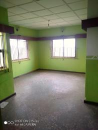 3 bedroom Flat / Apartment for rent 5, Ijaba close, Oju-ore Ota-Idiroko road/Tomori Ado Odo/Ota Ogun