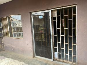 3 bedroom Shared Apartment Flat / Apartment for rent 14/16 Kabusola Street  Abaranje Ikotun/Igando Lagos