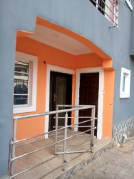 3 bedroom Flat / Apartment for rent Okpanam road Asaba Delta