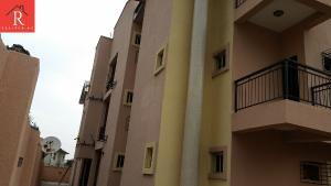 3 bedroom Flat / Apartment for shortlet 53 Ajiran Road  Agungi Lekki Lagos - 7