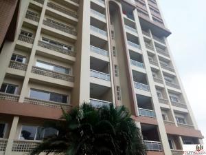 3 bedroom Flat / Apartment for rent Off Alfred Rewane (Kingsway Road) Ikoyi Lagos - 1