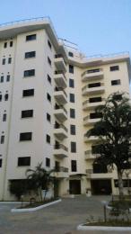 3 bedroom Flat / Apartment for rent Glover Road Old Ikoyi Ikoyi Lagos - 2