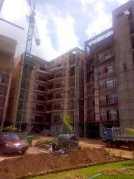 3 bedroom Flat / Apartment for sale -  Gaduwa Abuja