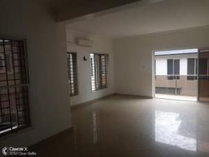 3 bedroom Flat / Apartment for sale Off Palace Road ONIRU Victoria Island Lagos