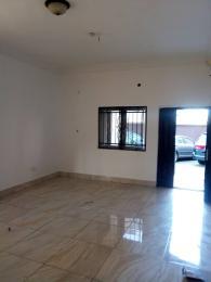 3 bedroom Blocks of Flats House for rent Agungi Lekki Lagos