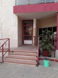 3 bedroom Shared Apartment Flat / Apartment for rent Shonny Highway, Shonibare Estate Shonibare Estate Maryland Lagos