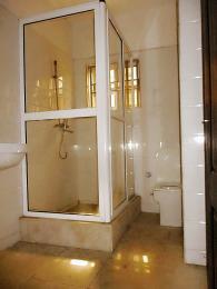 3 bedroom Flat / Apartment for rent Off Admiralty Way Lekki Phase 1 Lekki Lagos