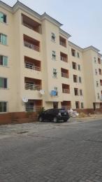 4 bedroom Terraced Duplex House for sale Olokonla, lekki gardens Phase 1 Lekki Gardens estate Ajah Lagos