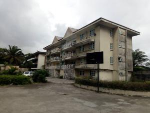 3 bedroom Flat / Apartment for rent Liverpool Apapa Lagos