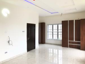 3 bedroom Penthouse Flat / Apartment for sale Lekki Phase 1 Lekki Lagos