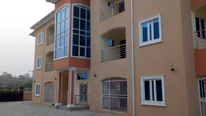 3 bedroom Flat / Apartment for rent Life Camp Extension , Life Camp Abuja