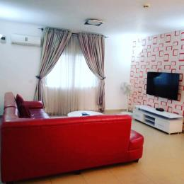 3 bedroom Flat / Apartment for shortlet Onigefon street Victoria Island Extension Victoria Island Lagos
