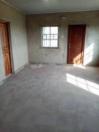 3 bedroom Flat / Apartment for rent Oreta Igbogbo Ikorodu Lagos