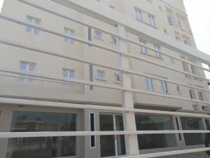 3 bedroom Flat / Apartment for rent Victoria Island Victoria Island Lagos