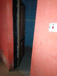 3 bedroom Flat / Apartment for rent Road A freedom estate  Igbogbo Ikorodu Lagos